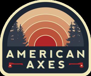 AA logo primary print 600