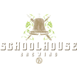 schoolhouse brewing